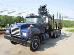 mack trucks for sale mack trucks in new hampshire for sale used trucks on buysellsearch