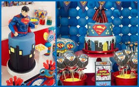 1st birthday party themes for boys 15 most popular baby boy birthday party themes