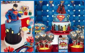 baby boy birthday themes 15 most popular baby boy birthday party themes