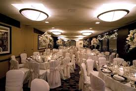 Chicago Restaurants With Private Dining Rooms Custom Fine Dining Interior Design For Private Events Of The