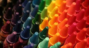 web blog all 120 crayon names color codes and fun facts by