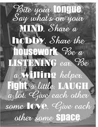 marriage advice quotes beautiful wedding advice for the images styles
