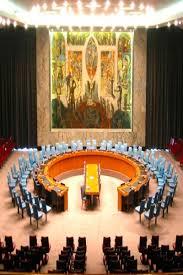 delegates dining room at the united nations ambassadors river