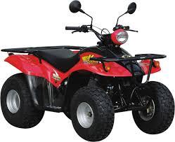 mini jeep atv naxos rent a t v vehicle u2013 motopower naxos