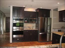100 kitchen cabinets refinished kitchen resurface kitchen
