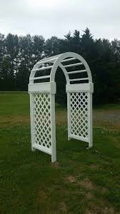 wedding arches for sale model cj wedding arch for sale or rental email gibsontcbbaby gmail