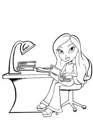 coloring pages color computer coloring