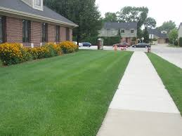 Lawn Landscape by Lawn Mowing Total Lawn Care Inc Full Lawn Maintenance Lawn