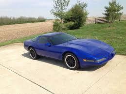 1994 chevy corvette chevrolet corvette for sale derry nh carsforsale com