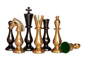 chess manufacturers in india home luxury chess pieces