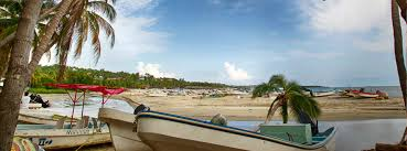 visit puerto escondido oaxaca tourism u0026 attractions