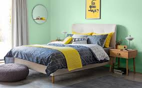 Bed Frame Homebase Co Uk Teenage Dirtbags Why Parents Should Give Their Young Ones A Room