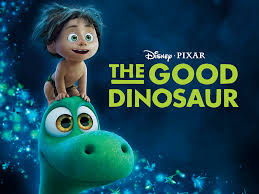 the good dinosaur free printables teachable mommy 3 tips to helping your kids find their roar gooddino saving