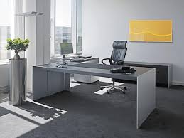 office furniture decorators office furniture black glass desk