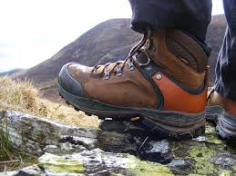 womens walking boots uk reviews merrell crestbound tex boot review hikersblog
