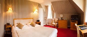 chambre louis xvi hotel 4 etoiles bayeux les chambres du château hôtel de