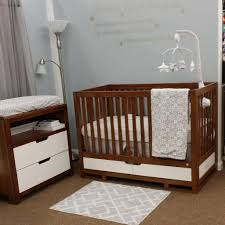 wooden modern baby cribs very modern baby cribs u2013 tedxumkc