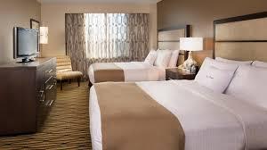 washington dc suites hotels 2 bedroom 2 bedroom suites washington dc delightful on bedroom inside