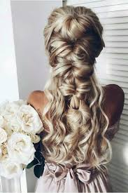 temporary hair extensions for wedding 23 best wedding hair inspiration images on hair ideas