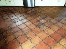 Terracotta Floor Tile Kitchen - amazing terracotta floor tile u2014 john robinson house decor modern
