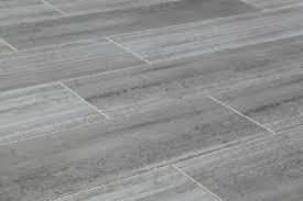 Rubber Laminate Flooring Tiles Inspiring Blue Gray Ceramic Floor Tile Blue Gray Ceramic