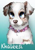 d b australian shepherds only the australian shepherd by furrytale art on deviantart