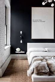 bedroom painting ideas for men 22 great bedroom decor ideas for men bedrooms apartment ideas