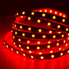 led ceiling strip lights light blue ribbon picture more detailed picture about 5m rgb led