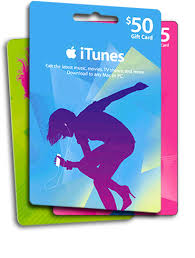 gift card online buy uk itunes gift card online with offgamers