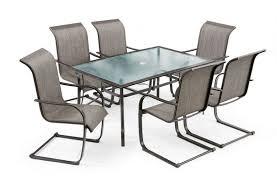 Garden Ridge Patio Furniture Patio Outside Furniture Ideas Patio Bench Seat Fire Pit Tables