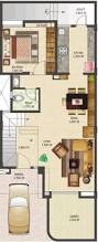 Boston College Floor Plans by Bu Housing Floor Plans Traditionz Us Traditionz Us