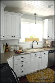 kitchen sink lights mini pendant lights over kitchen sink about household appliances
