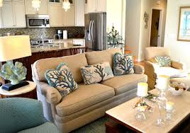 Living Room Themes by Coastal Living Room Decorating Ideas Gen4congress Com