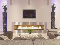 fireplace new free standing gas fireplace vented decorating