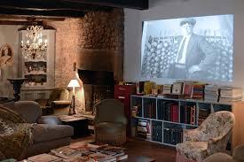 chambre d hote severac le chateau maison d hôtes la singulière chambres d hôtes à sévérac le