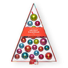 starbucks advent calendar 2015 advent calendars starbucks and