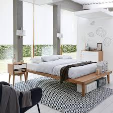 la redoute meuble chambre chevet vintage jimi la redoute interieurs la redoute idées déco