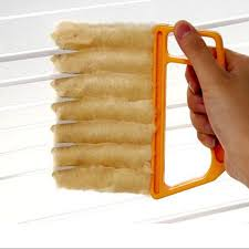 Special Blinds Special Blinds Window Cleaner Air Conditioner Duster Cleaning
