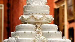 wedding cake kate middleton kate middleton s baker will make a royal wedding cake for you