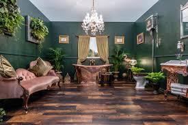 grand designs victoria garden themed bathroom q u0026a with the