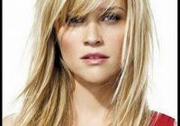 2013 hairstyles for long hair with bangs hairstyles gallery inside