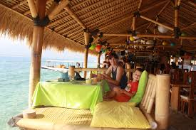 gili air lombok 8 10 aug 2014 one two dream