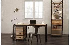 ambiance bureau ambiance bureau maison d co ambiance bureau