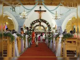 christian wedding planner christian wedding planners