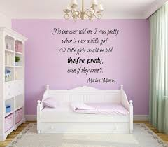 258 best warm family quotes images on pinterest wall decal