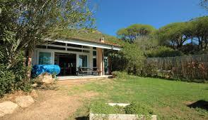 Immonet Haus Kaufen Wohnungen Zu Verkaufen Insel Elba