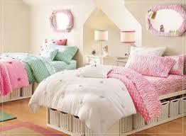 Beautiful Girls Bedding by 15 Favorite Bedding 2016 Ward Log Homes