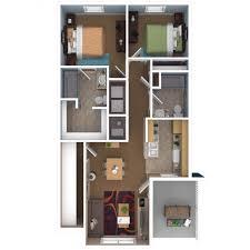 excellent studio apartment floor plans 400 sq ft images about