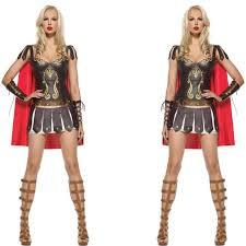 samurai halloween costume cosplay halloween costume dress greek goddess gladiator samurai