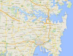 Where To Buy Maps Sydney Suburban Ubd Map 262 Buy Map Of Sydney Mapworld Where To